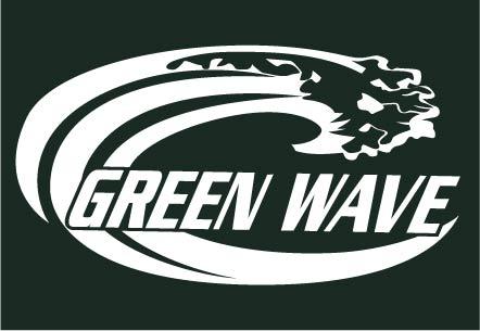 greenwave1.jpg